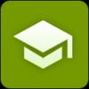 自贡教育云 V1.2.3 安卓版