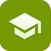 自贡教育云 V1.2.3 iPhone版