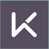 Keep健身软件 V3.10.1 官网安卓版