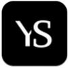 寓上 V3.0.2 官网安卓版