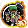 炸弹人3D V1.8 破解版