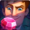 钻石矿工解谜之旅 V1.2 破解版