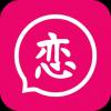 友恋 V2.1.2 安卓版