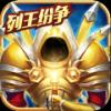九游魔灵觉醒 v4.4.0 安卓版
