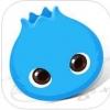 洋葱数学 V2.7.0 iPhone版