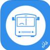 上海公交iPhone版_上海公交手机appV6.0.2iPhone版下载