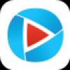 CIBN高清影视VIP会员破解版 V4.1.8.15 破解版