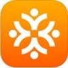 人人保险 V1.1.6 iOS版