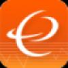 安e理财高端版V5.4.2.4 安卓版