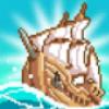 像素大航海 V1.0 破解版