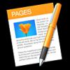Pages Mac版电脑版