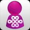 联通手机营业厅 V4.3 IOS版