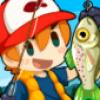 休闲钓鱼 V2.0.2.6 破解版