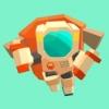 火星探险苹果版