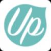 UP健康 V1.0 安卓版