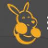 袋鼠游戏盒子电脑版