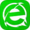 高速浏览器 V1.1 iPhone版