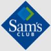 山姆会员商店 V1.4.3 安卓版