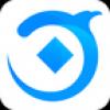 时贷 V1.0.1 安卓版