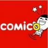 comico漫画 V2.1.7 安卓版