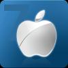 苹果iphone7主题包安卓版