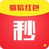 快乐抢红包安卓版_快乐抢红包手机APPV1.1安卓版下载