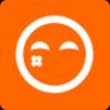土豆视频VIP会员获取器 V1.0.0 免费版