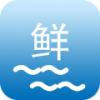 海上鲜 V2.1.8 iOS版