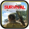 死亡岛生存无限生命版_死亡岛生存内购破解版V1.7破解版下载