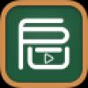 启发课堂 V2.0.23 安卓版
