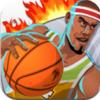 梦幻篮球赛电脑版