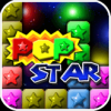 PopStar消灭星星辅助 V2.0 安卓版