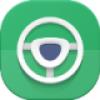 驾驶模式 V4.10.0 安卓版