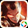 武神无双V1.0.17 安卓版