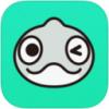 激萌 V1.7.4 iPhone版
