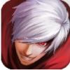 超能战队3D V1.19 安卓版
