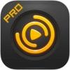 魔力视频 V2.4.31 iPhone版