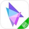 奇秀直播间 V1.7.0 iPhone版