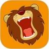 狮吼TV V1.1.0 iPhone版