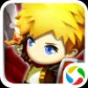 少年封神 V2.0.3 安卓版