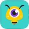 恒腾密蜜 V2.9.1 iPhone版