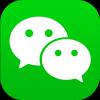 微信公众平台小程序内测版 V1.0.0 安卓版