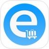 e家旅行iPhone版_e家旅行手机APPV1.0iPhone版下载
