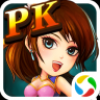 PK三国 V1.03 安卓版
