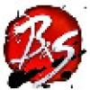 剑灵剑士连技脚本 V1.0 绿色免费版