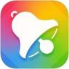 酷狗铃声 V1.0.0 iPhone版
