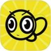 来电直播 V1.7.1 iPhone版