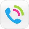 ���ܻ� V1.0 iPhone��