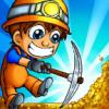 偷懒的矿业大亨 V1.1.5 破解版