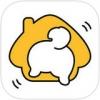 小狗在家 V2.5.3 iPhone版